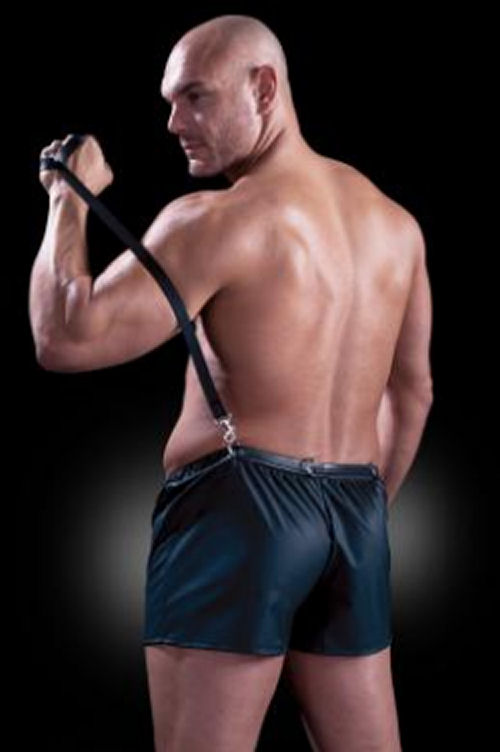 adult lingerie male roleplay fantasy