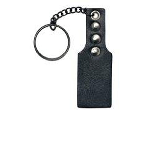 Paddle Key Chain