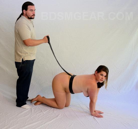 Slave Lead