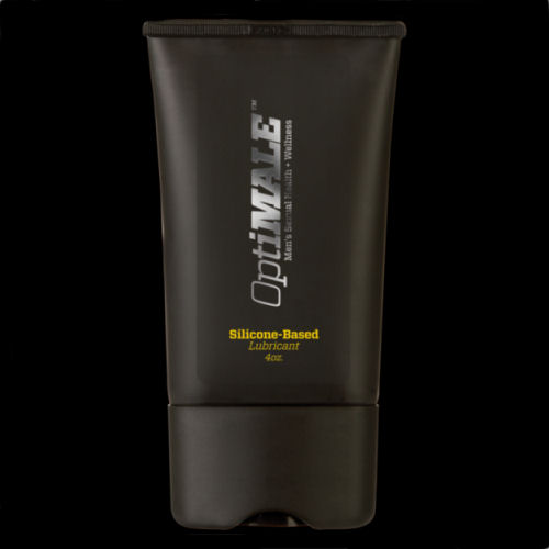 Optimale Silicone Based Lubricant