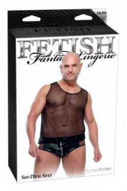 adult lingerie role play fantasy male