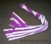 bondage floggers