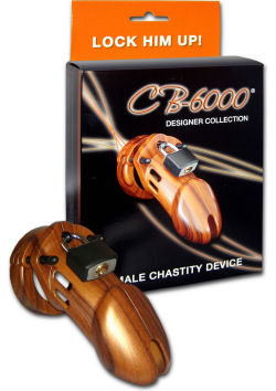 male chastity bdsm store pleasure sex toy