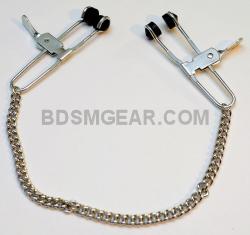 bdsm gear sex gel bondage gear adult store