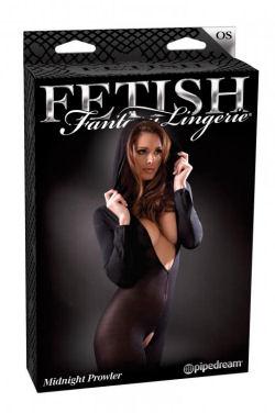 fetish fantasy lingerie bdsm sexy