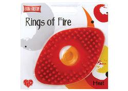 BDSM Cock Ring Bondage COCK ring