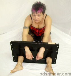 Sitting Stock