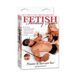 cuffs leash bondage kit adult store control gear bondage store fetish bdsm store candles