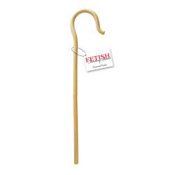 cane punishment bondage bdsm