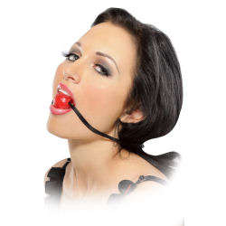 ball gag candy bdsm sex store