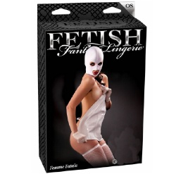 fetish costumes, mistress, bdsm store