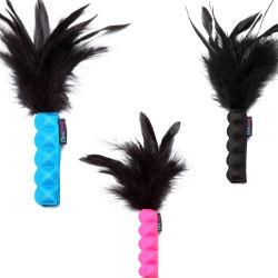 feather teaser bdsm gear bondage store adult toy