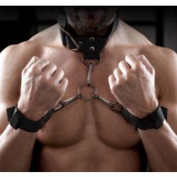 bdsm store bondage store adult sex store cuffs