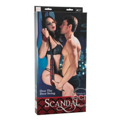 bdsm bondage store dungeon slave store adult sex store